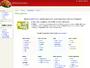 WikiKuchnia.org - książka kucharska, którą każdy może redagować