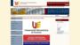 Magisterskie Studia Menedżerskie MBA