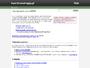 Tworzenie stron WWW za pomoc XHTML-CSS - Kurs BrowseHappy