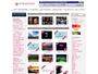 WallpaperStock - Fresh desktop wallpapers - Free stock photos