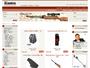 Sklep internetowy ARO BROŃ - militaria i artykuły obronne