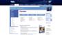 Program do przelewów - Polecenie, druk przelewu z R2przelew - Reset2.pl - Reset2 producent oprogramowania