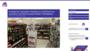 W gąszczu zakazów. Promocja i ekspozycja alkoholi na przykładzie wódki Toruńskiej - Blog POSperita