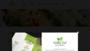 Catering sportowy, catering dla sportowców, dieta sportowa Warszawa | Healthy Food