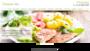 Dietetyk Vita - dobry dietetyk Pruszków | Warszawa Ursynów | Elżbieta Kolczyńska