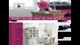 białe meble do Twojego domu - Meblarnia.com.pl sklep internetowy