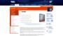 R2środkiPRO - ewidencja środków trwałych - Opis programu