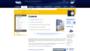R2płatnikSBO – kadry i płace - Opis programu profesjonalnego