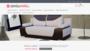 Zamów meble online | DARMOWA DOSTAWA | Najlepszy sklep - Zamów Meble