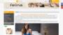 Felina sklep Felina Conturelle ekskluzywna bielizna damska