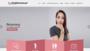 BezProblemowo.pl - psychoterapia online, psycholog online, psychologia online