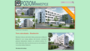 Nowe mieszkania - Rembertów, Wesoła, Sulejówek, Stara Miłosna
