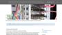 Porady informatyczne: Serwis Lenovo: uszkodzenie mechaniczne laptopa