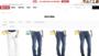 Odzież męska - Moda męska sklep internetowy BIG STAR 2017