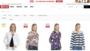 Kurtki wiosenno letnie -  BIG STAR 2017 & Shop Online