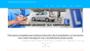 Badania lekarskie dla kierowców na prawo jazdy Warszawa