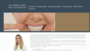 ortodonta Wilanów