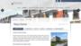Nowy Ożarów - Aktualna oferta - Kreator Dom Development