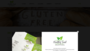 Dieta bezglutenowa, catering bezglutenowy warszawa | Healthy Food