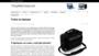 Jaka Torba, plecak, etui na laptopa? Ranking, opinie » PimpMyComp.net 2017