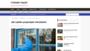 Jak szybko posprzątać mieszkanie | TypowyFacet.pl