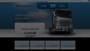 Chip tunning - tir, samochody ciężarowe