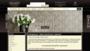Tapety ścienne, Tapety na ścianę | sklep z tapetami online
