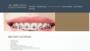 Ortodonta Wilanow