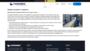 Myjnie szczotkowe i tunelowe | Corrimex