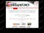 ObRaZeK.NET - Darmowy hosting zdjec,darmowa galeria na fotki, obrazki, jpg,gif,png i za free