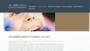 Ortodonta Wilanów, ortodonta wołomin