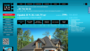 Projekt domu Opałek II N 2G - Projekty domów Dominanta