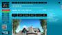Projekt domu Opałek III N 2G - Projekty domów Dominanta