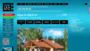 Projekt domu Maja II - Projekty domów Dominanta