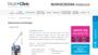 Nowoczesne technologie | Multiclinic