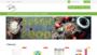 Sklep z żywnością ekologicnzą, Produkty bezglutenowe, Sklep ze zdrową żywnością | [staropolskagalerismaku.pl]