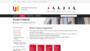 Studia II stopnia (magisterskie) - Uniwersytet Ekonomiczny we Wrocławiu