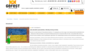 Zatrudnienie, rekrutacja pracowników z Ukrainy