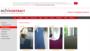 Płytki dywanowe - MultiContract