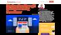 Employer branding, czyli jak budować  markę pracodawcy - Akademia Versum