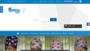 Beretta-MED • Sklep internetowy