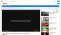 Sekret Rafaela - Czyli jak osiągnąłem życiowy sukces / Marek Zabiciel - YouTube