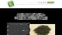 Antyoksydanty - Przeciwutleniacze - SOTI Natural