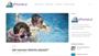 Jak nauczyć dziecko pływać?