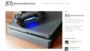 PlayStation 4 - jakie kupić?
