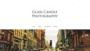 Glass Candle Photography - amatorska fotografia dla każdego
