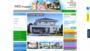 Projekty domów jednorodzinnych - projekt domu od 1990zł