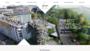 Deweloper Port Praski - Nowe apartamenty i mieszkania na sprzedaż Warszawa