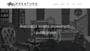 Studio Kreatura - Projektowanie wnętrz • Architekt wnętrz • Gdynia • Gdańsk • Sopot • Trójmiasto • Aranżacje