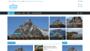 Lofoten Islands - Lofoten Islandnds - my story, my view